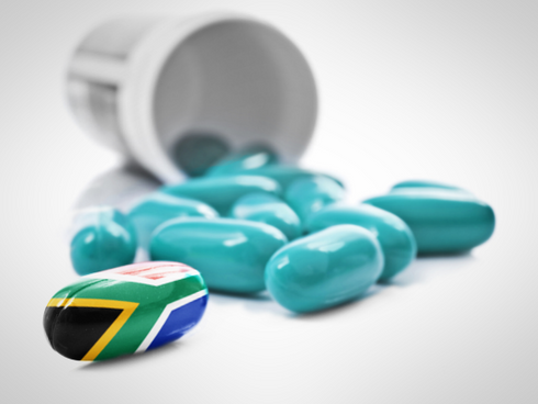 South Africa is Transitioning to a New Regulator of Medicines and Medical Devices