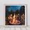 Thumbnail: Campfire Light