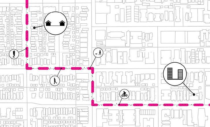slow street plan.jpg