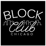 block_club_chicago_logo.jpg