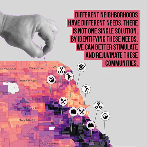 neighborhoods needs-01.jpg