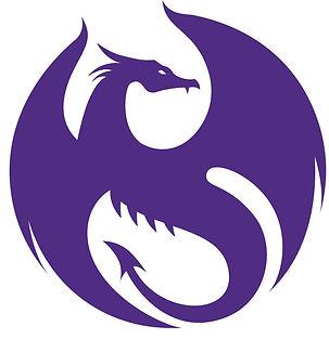 Dragon Alexander Bain (1).jpg