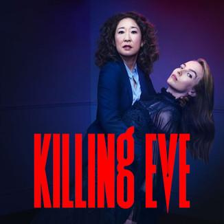 Killing Eve II