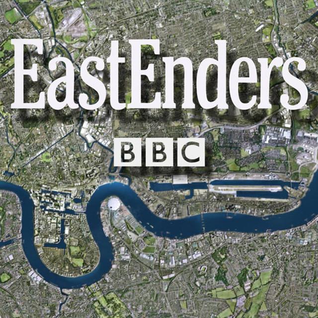 Eastenders