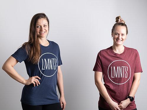 Sport T-shirt Triblend