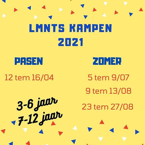LMNTS KAMPEN 2021-2.jpg