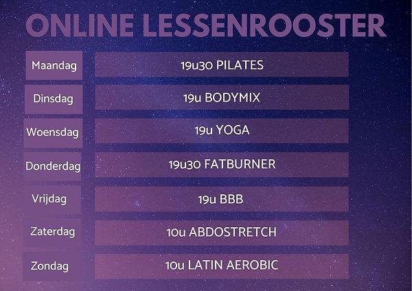 online rooster 2.0.jpg