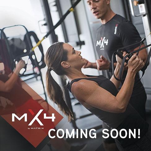 MX4.jpg