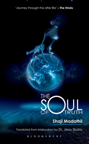 The Soul of Truth