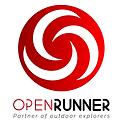 logo Openrunner.png