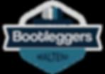 LOGO BOOTLEGGERS 4_Plan de travail 1.png