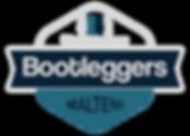 LOGO BOOTLEGGERS 4_Plan de travail 1 cop