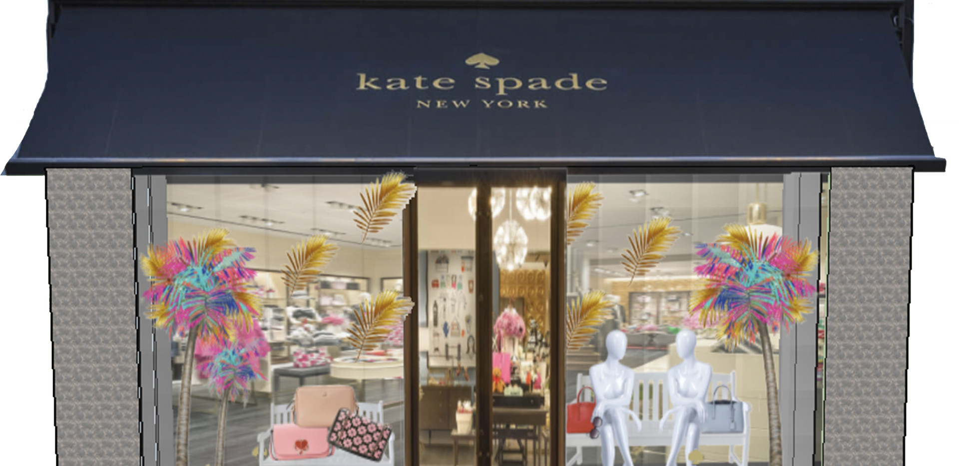Kate spade summer window.jpg