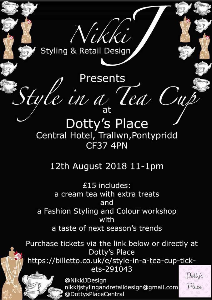 Style in a Tea Cup Poster.jpg