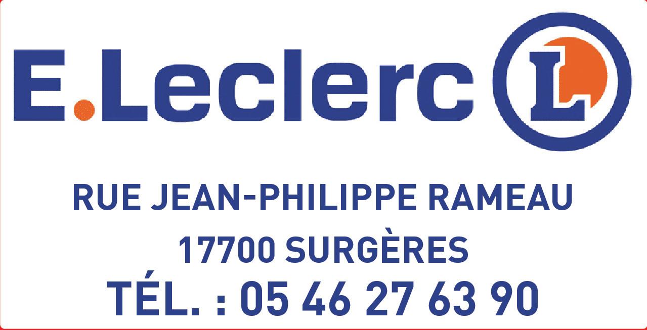 E_Leclerc.jpg