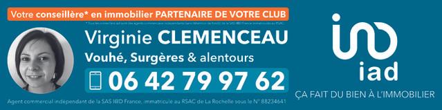 IAD-Virginie Clemenceau.jpg