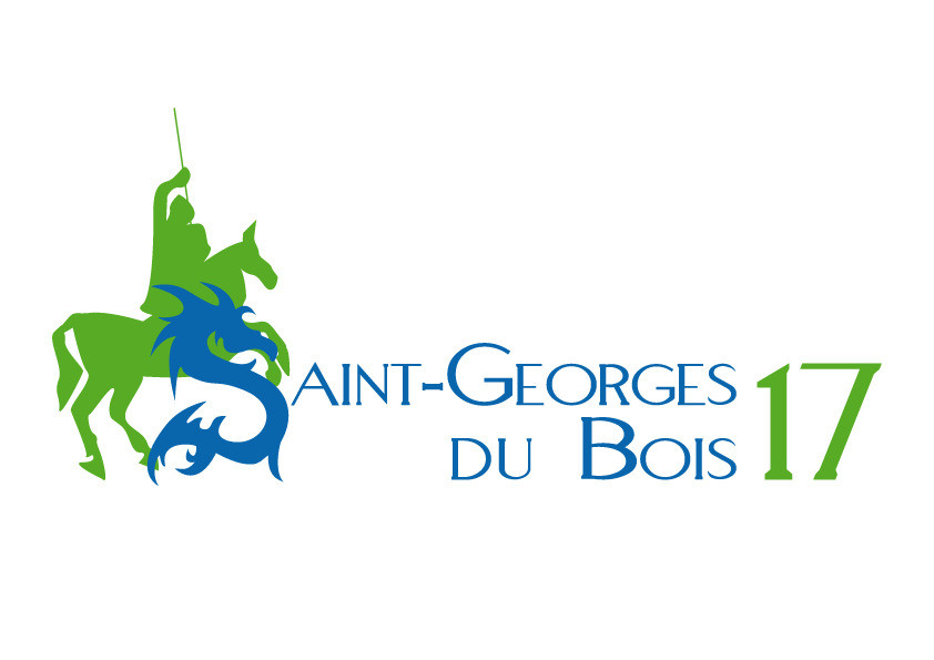 16-Saint Georges du Bois_edited.jpg