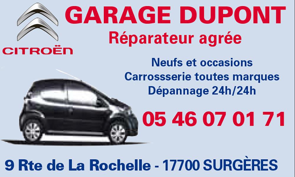 22-Garage Dupont.jpg