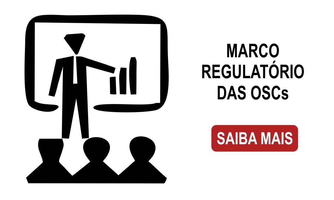 MARCO_REGULARÓRIO_DAS_OSCs