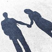 Couple's Shadow_edited.jpg