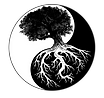 logo Adri Arbre.png