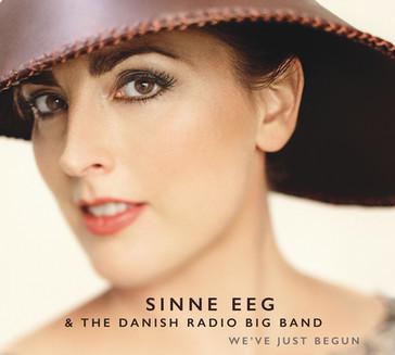 SinneEeg - We've Just Begun