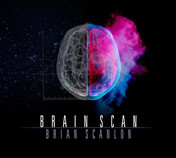 Brian Scanlon - Brain Scan