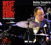 Bobby Sanabria - West Side Story