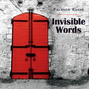 Falkner Evans Invisible Worlds