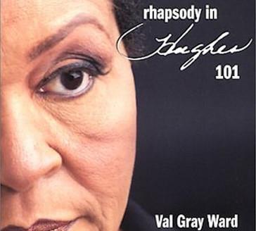 Val Gray Ward - Rhapsody in Hughes