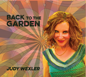 Judy Wexler - Back to the Garden