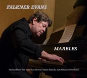 Falkner Evans - Marbles