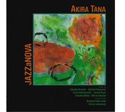 Akira Tana - JAZZaNOVA