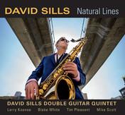 David Sills - Natural Lines