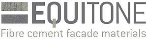 Equitone Logo.jpg
