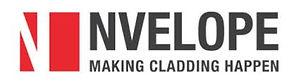 Nvelope Logo.jpg