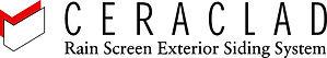 Ceraclad Logo.jpg