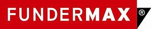 Fundermax Logo_edited.jpg