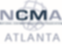 NCMA ATL logo high res.png