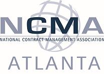 NCMA ATL logo high res.png