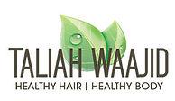 taliahwaaild_logo.jpg