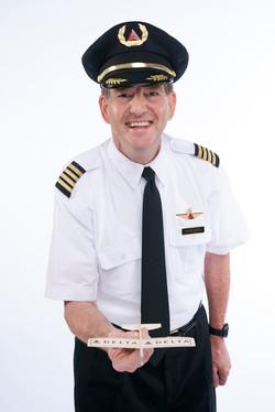 Delta pilot2