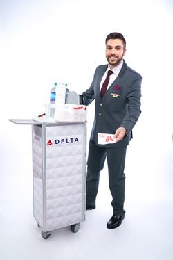 Delta Adam 2