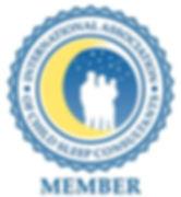 iacsc_member_logo.jpeg