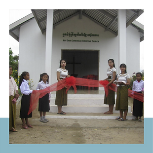 HOPE-FOR-CAMBODIA-1-1024x1024.png