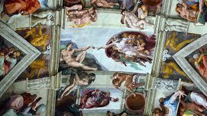 Rome, un voyage pas comme les autres...jour 3