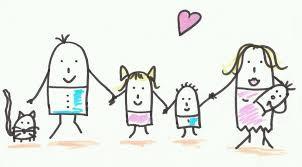 La parentalité...école de la vie...
