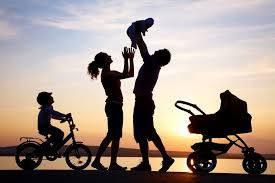 Y a-t-il un parent idéal?