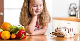 Devenir végétarien : Et si on n'aime pas les légumes?