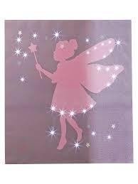 Un conte à méditer...Esméralda, petite fille de lumière...